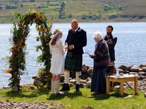 Scotlandsmusic scottish wedding rings solutioingenieria Images