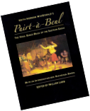 Scottish Accordion