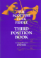 The Scottish Folk Fiddle Third Position Book
