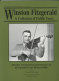 Winston Fitzgerald Collection