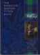 The Highland Bagpipe Tutor with DVD