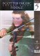 Scottish Music Graded Exams Fiddle - Grade 5 (2014-2020)