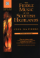 Combined Ceol na Fidhle Volumes One & Two with CDs