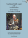 Traditional Fiddle Music of the Scottish Borders with CD (spiral version)