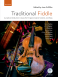 Traditional Fiddle Book and CD