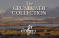 The Crunluath Collection with CD