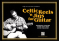 Celtic Reels 'n Jigs for Guitar with CD
