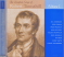 The Complete Songs of Robert Tannahill vol 1