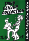The Third Ceilidh Collection for Fiddlers