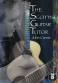 The Scottish Guitar Tutor, Demo CD and Album