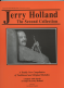 Jerry Holland: The Second Collection