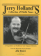Jerry Holland's Collection of Fiddle Tunes