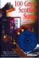 100 Great Scots Songs with CD