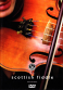 Play Scottish Fiddle (Beginners)