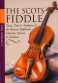 The Scots Fiddle Volume Three