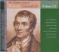 The Complete Songs of Robert Tannahill - vol 3