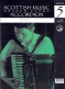 Scottish Music Graded Exams Accordion - Grade 5 (2008 - 2014)