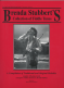 Brenda Stubbert's Collection of Fiddle Tunes