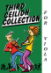 Third Ceilidh Collection for Viola