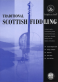 Traditional Scottish Fiddling with CD