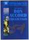 Bert Murray's Bon Accord Collection