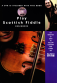 Play Scottish Fiddle (Beginners) Book / DVD