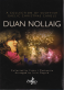 Duan Nollaig (Scottish Gaelic Christmas Carols)