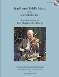 Traditional Fiddle Music of the Scottish Borders with CD (spine version)