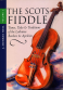 The Scots Fiddle Volume Two